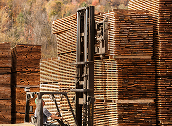 products buy stocklistlumber