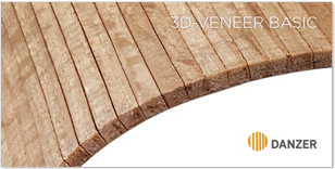 sales literature 3d veneer basic