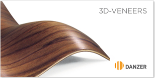 sales literature 3dveneers