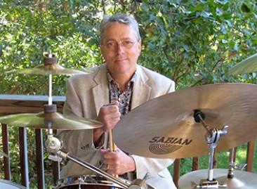 Dave Perazone